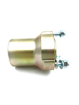 Radstern vorne T-Group MG 2.0 D25 x 82mm