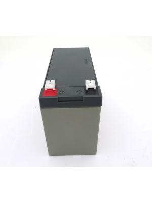 Batterie Remco 12V / 7Ah X30