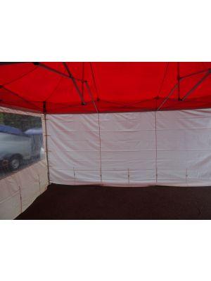 Gebraucht Protent Zelt Serie 2000